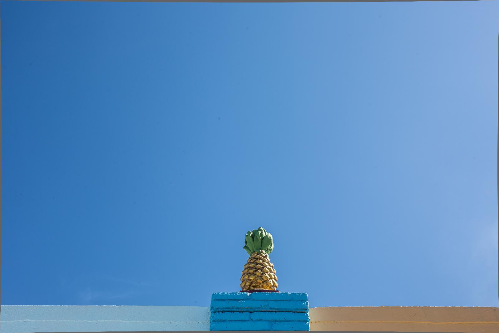 052615 Adobe-6.jpg