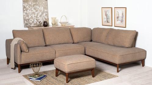Kendall Corner Sofa | Rhiwbina Furniture | Rhiwbina Furniture | Cardiff |  Online Furniture Retailer