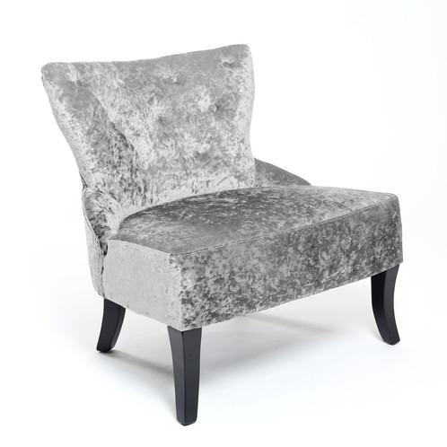 Rhiwbina Furniture