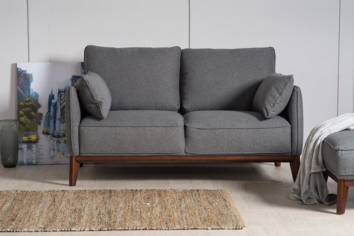 Kendall 2-Seater Sofa | Rhiwbina Furniture