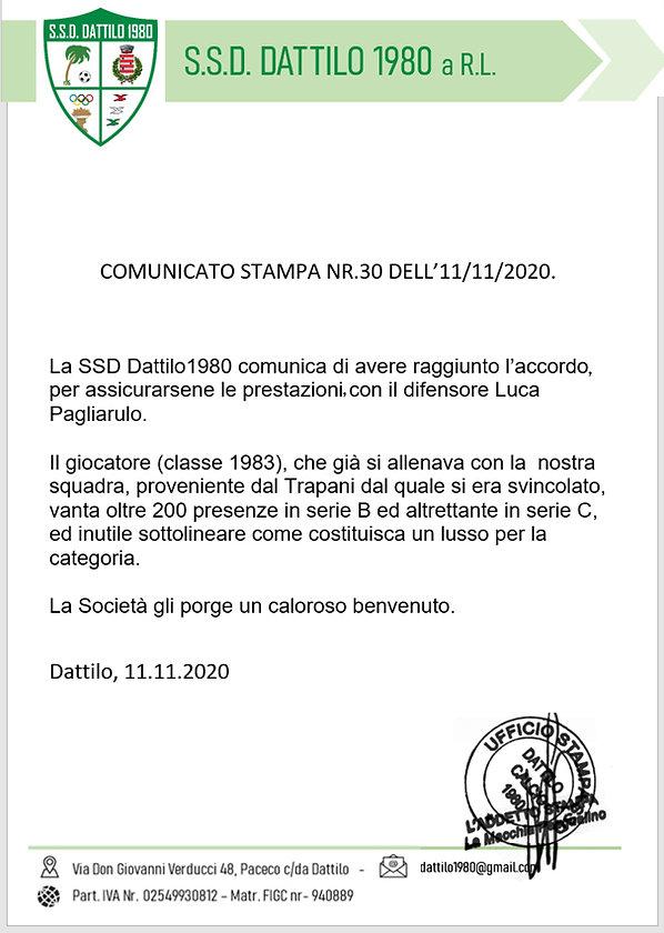 Comunicato Stampa nr.30.jpg
