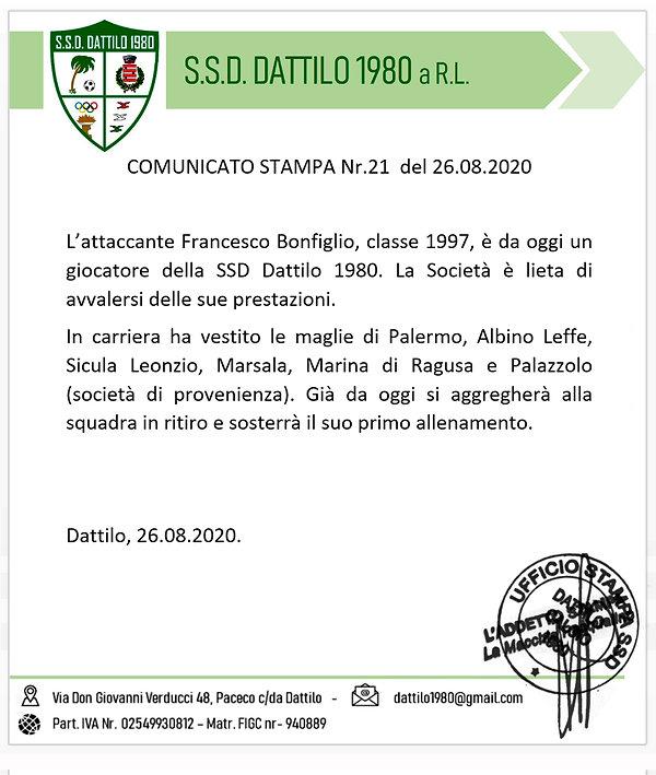 Comunicato Stampa nr.21.jpg