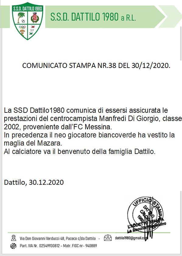 Comunicato Stampa nr.38.jpg