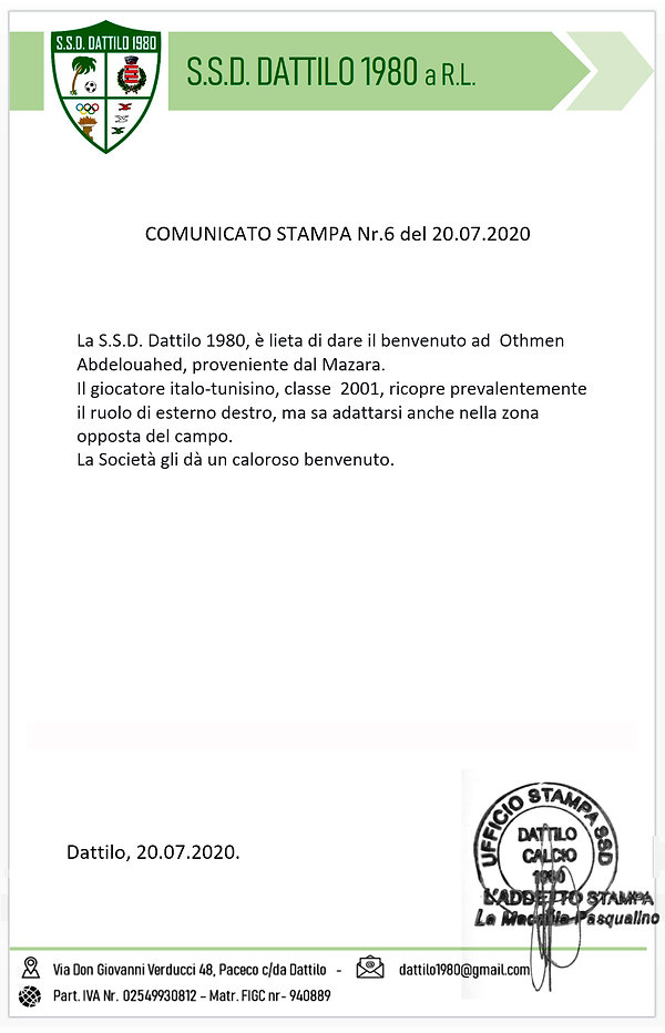 Comunicato Stampa nr.6.jpg