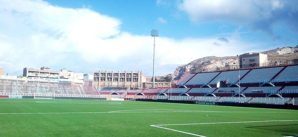 Stadio_polisportivo_Trapani.JPG