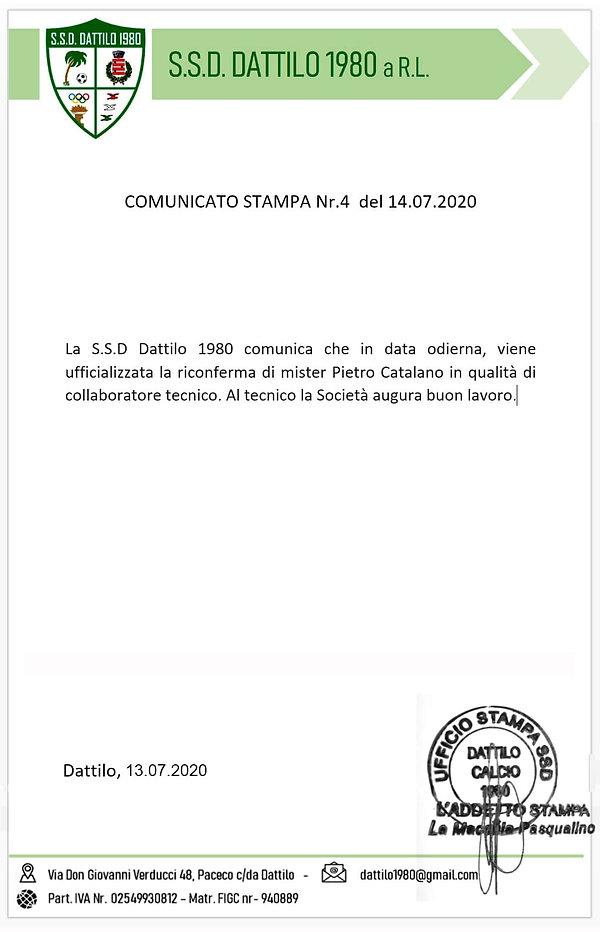 Comunicato Stampa nr.4.jpg