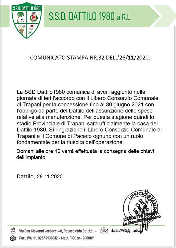Comunicato Stampa nr.32.jpg