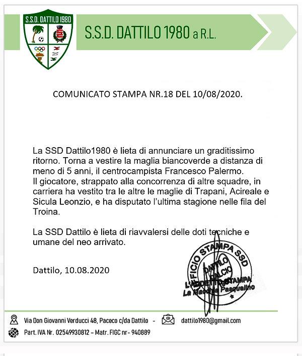 Comunicato Stampa nr.18.jpg
