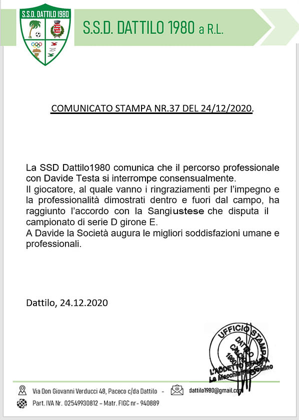 Comunicato Stampa nr.37.jpg