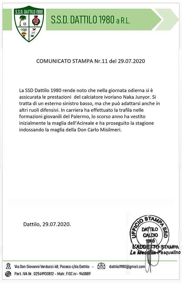 Comunicato Stampa nr.11.jpg