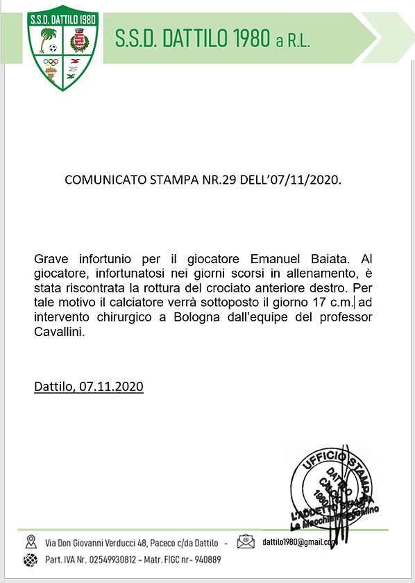 Comunicato Stampa nr.29.jpg