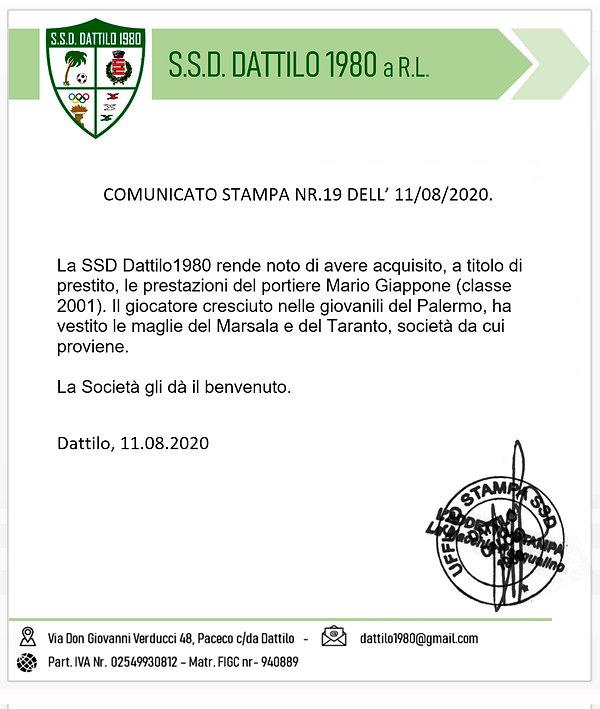 Comunicato Stampa nr.19.jpg