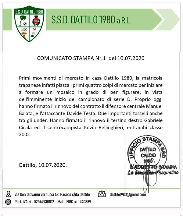Comunicato Stampa nr.1.jpg