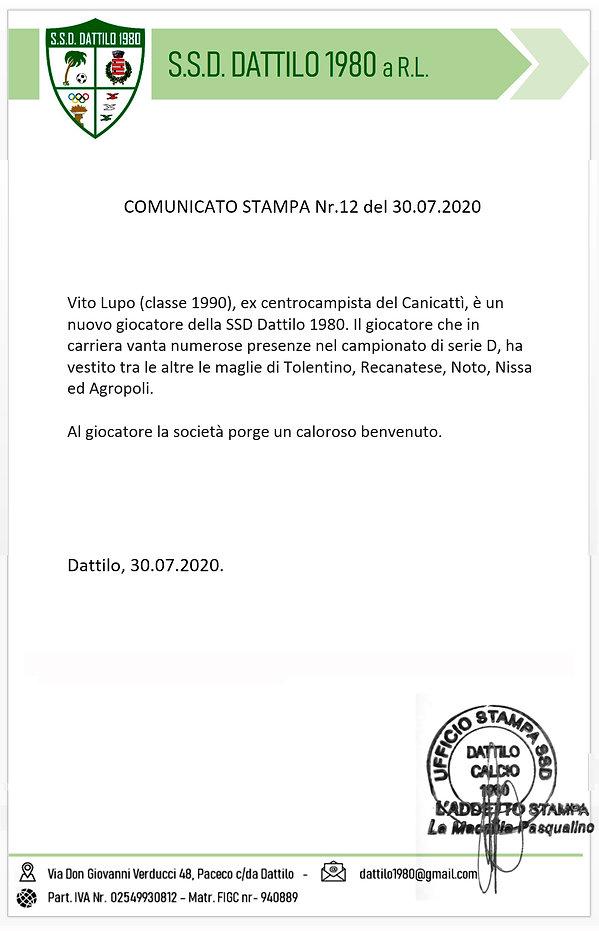 Comunicato Stampa nr.12.jpg