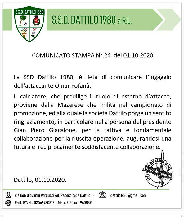 Comunicato Stampa nr.24.jpg