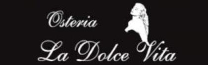 Osteria-la-Dolce-Vita-300x94.jpg