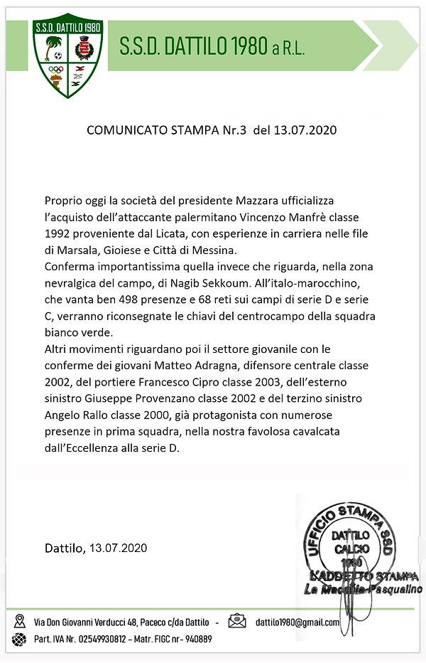 Comunicato Stampa nr.3.jpg