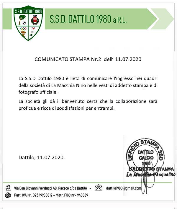 Comunicato Stampa nr.2.jpg
