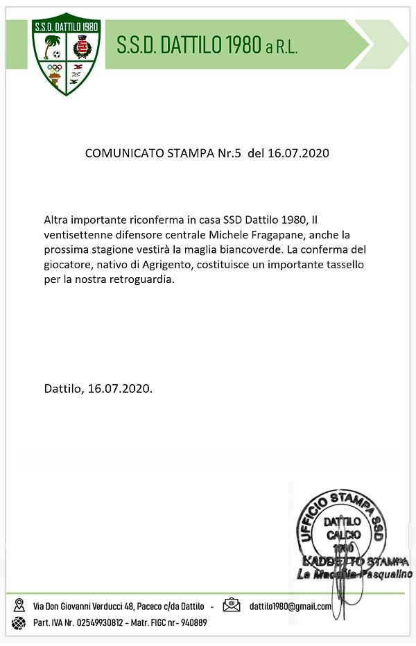 Comunicato Stampa nr.5.jpg