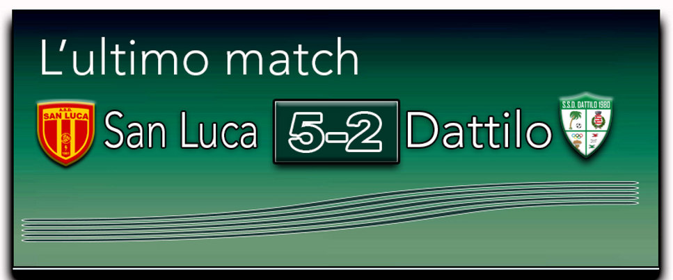 Risultato ultimo match.jpg