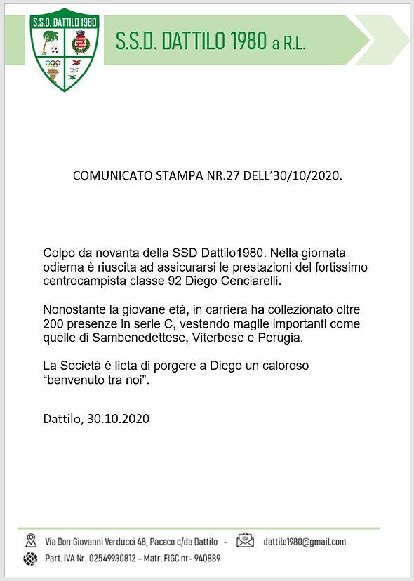Comunicato Stampa nr.27.jpg