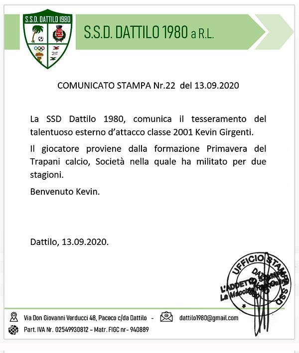 Comunicato Stampa nr.22.jpg