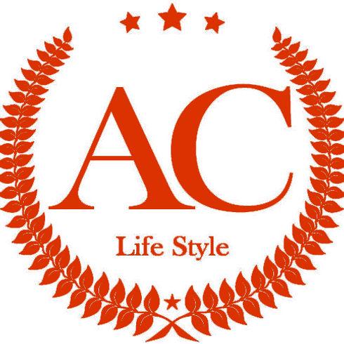 Ac Life style.jpg