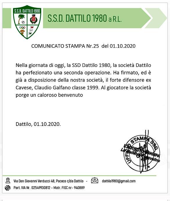 Comunicato Stampa nr.25.jpg
