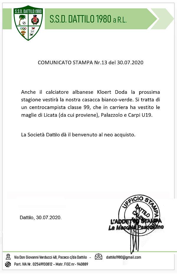 Comunicato Stampa nr.13.jpg