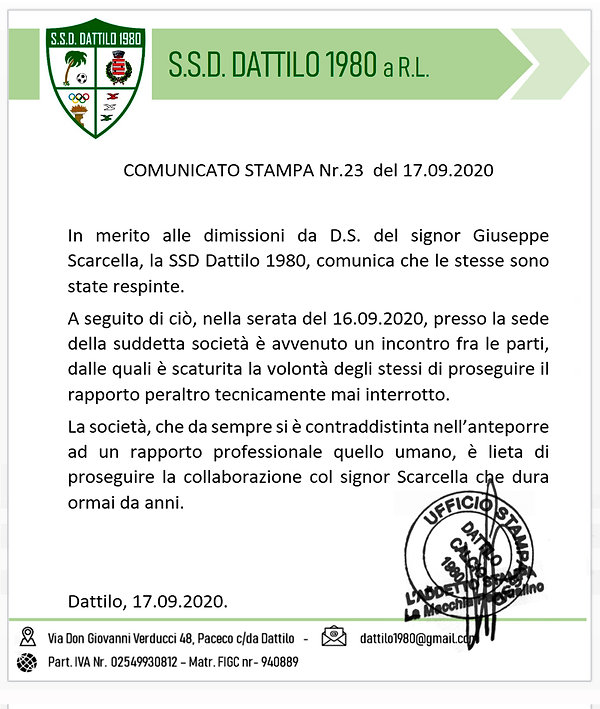 Comunicato Stampa nr.23.jpg