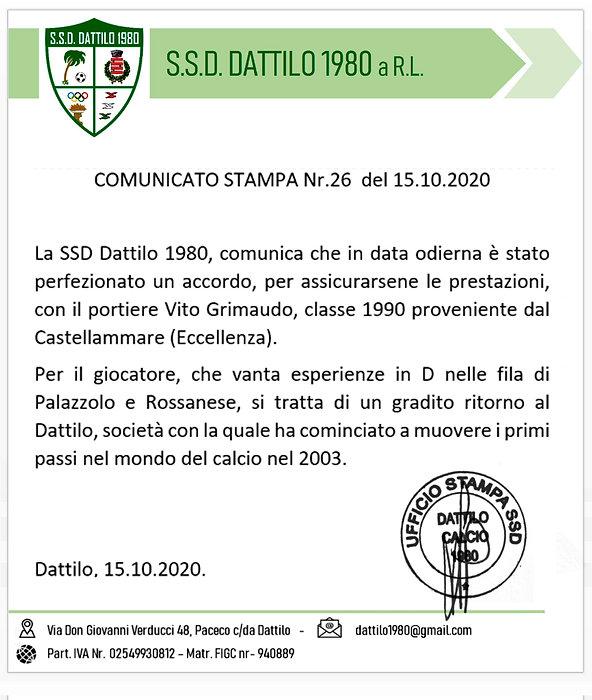 Comunicato Stampa nr.26.jpg