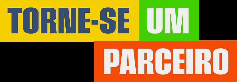 MEC_TITULO_PARCEIRO.png