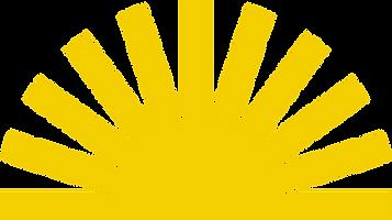 MEC_simbolo_amarelo.png