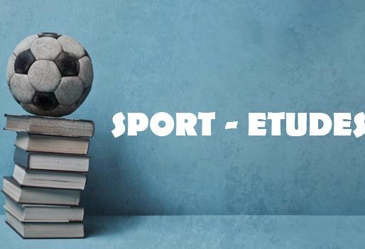 3 règles à suivre pour devenir un footballeur de valeur en combinant sport et études !