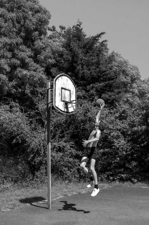 quarantine-basketball_49939559141_o.jpg