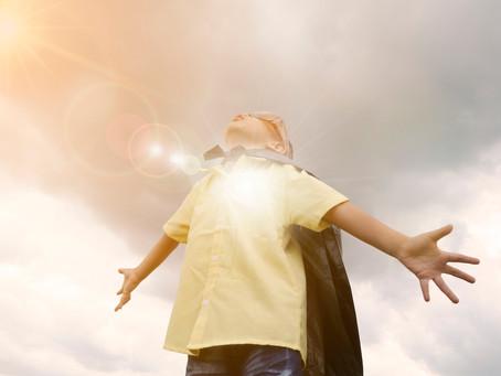 子供の瞑想とマインドフルネスを教える方法