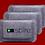 Thumbnail: SpireStone( 1セット)+Spire health tag(3パック)