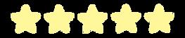 星黄色.png