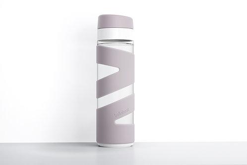 国内正規品【ベラビート】スプリング スマートボトル