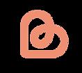 bbオレンジ2.png