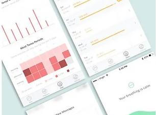 spire ヘルスタグ用 スマホアプリ.png