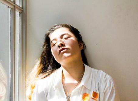 睡眠不足の危険性とは⁈