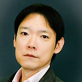 Noritoshi_Tamaki_WEB用.png
