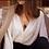Thumbnail: 国内正規品【ベラビート】 リーフチャクラ [パワー]   ブラック  オニキス