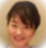 筒井さんWEB.png