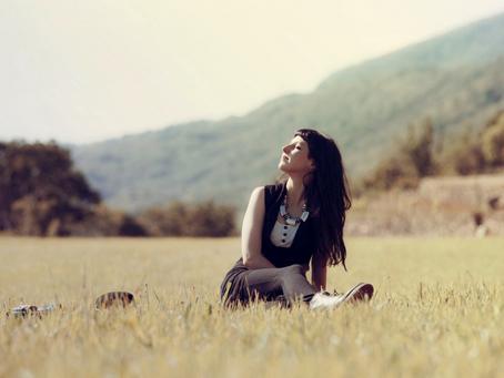 不安に対する最高の呼吸法