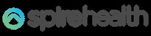spirehealth-logo-horizontal_horizontal.p