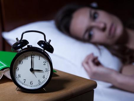 睡眠負債を解消するには?