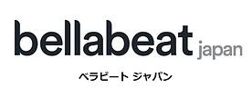 ベラビートジャパンロゴ.png