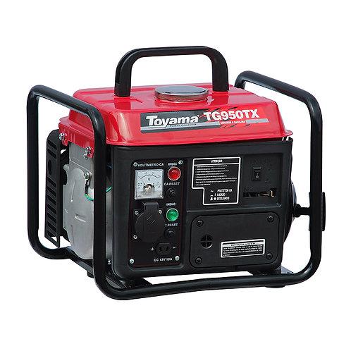 TG950 TX 220VOLTS